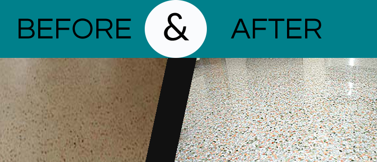 Our Terrazzo Services Include: Terrazzo Restoration, Terrazzo Diamond  Honing, Terrazzo Stripping To Remove Wax And Sealers, Terrazzo Cleaning And Floor  Care ...