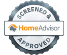 HomeAdvisor-Small